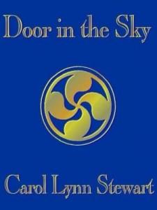 Baixar Door in the Sky pdf, epub, eBook