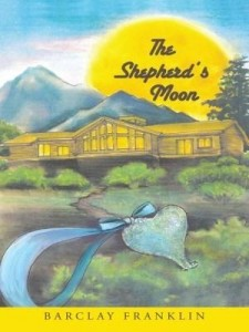 Baixar The Shepherd's Moon pdf, epub, eBook