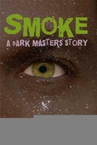 Baixar Smoke: Dark Masters pdf, epub, eBook