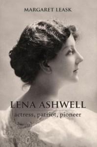 Baixar Lena Ashwell: Actress, Patriot, Pioneer pdf, epub, eBook