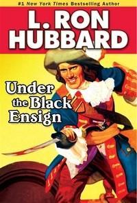 Baixar Under the Black Ensign pdf, epub, ebook