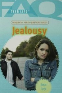 Baixar Frequently Asked Questions About Jealousy pdf, epub, ebook