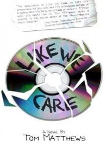 Baixar Like We Care pdf, epub, eBook