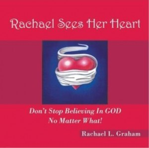 Baixar Rachael Sees Her Heart pdf, epub, ebook