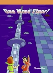 Baixar One More Floor! pdf, epub, ebook