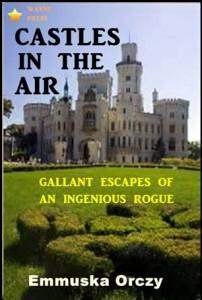 Baixar Castles in the air pdf, epub, eBook