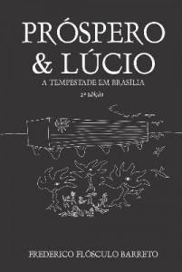Baixar Próspero e Lúcio pdf, epub, eBook