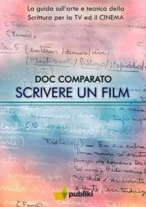 Baixar Scrivere um film pdf, epub, eBook