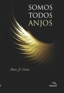 Baixar Somos Todos Anjos pdf, epub, eBook