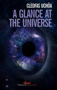 Baixar A Glance at the Universe pdf, epub, eBook