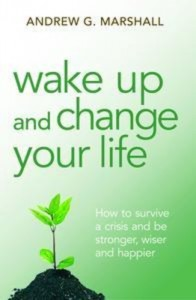 Baixar Wake up and change your life pdf, epub, eBook