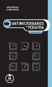 Baixar Antimicrobianos em Pediatria pdf, epub, eBook