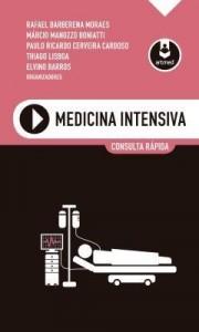 Baixar Medicina Intensiva – Consulta Rápida pdf, epub, eBook