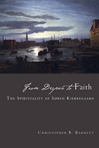 Baixar From despair to faith pdf, epub, ebook