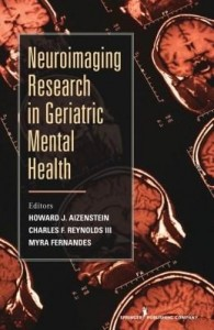 Baixar Neuroimaging Research in Geriatric Mental Health pdf, epub, ebook