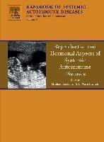 Baixar Reproductive and Hormonal Aspects of Systemic Autoimmune Diseases pdf, epub, eBook
