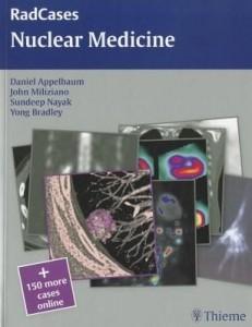 Baixar Nuclear Medicine pdf, epub, eBook