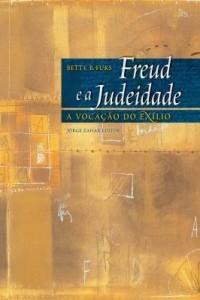 Baixar Freud e a Judeidade pdf, epub, eBook