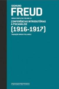 Baixar Freud (1916 – 1917) – Conferências introdutórias à psicanálise pdf, epub, eBook
