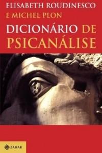 Baixar Dicionário de psicanálise pdf, epub, eBook