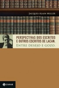 """Baixar Perspectivas dos """"Escritos"""" e """"Outros escritos"""" de Lacan pdf, epub, eBook"""
