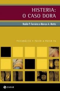 Baixar Histeria: o caso Dora pdf, epub, eBook
