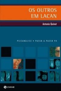 Baixar Os outros em Lacan pdf, epub, eBook