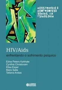 Baixar HIV/Aids: enfrentando o sofrimento psíquico pdf, epub, ebook