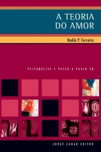 Baixar A Teoria do Amor pdf, epub, eBook