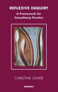 Baixar Reflexive Inquiry: A Framework for Consultancy Practice pdf, epub, eBook