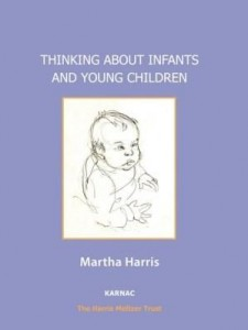 Baixar Thinking About Infants and Young Children pdf, epub, ebook
