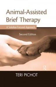 Baixar Animal-Assisted Brief Therapy: A Solution-Focused Approach pdf, epub, eBook