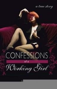 Baixar Confessions of a Working Girl pdf, epub, eBook