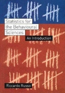 Baixar Statistics for the Behavioural Sciences pdf, epub, eBook