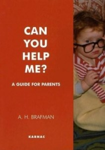 Baixar Can You Help Me?: A Guide for Parents pdf, epub, eBook