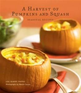 Baixar Harvest of pumpkins and squash pdf, epub, eBook
