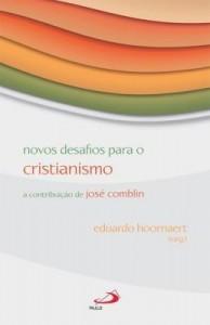Baixar Novos desafios para o Cristianismo pdf, epub, ebook