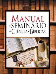 Baixar Manual do Seminário de Ciências Bíblicas pdf, epub, ebook