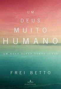 Baixar Um Deus Muito Humano pdf, epub, ebook