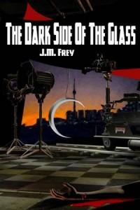 Baixar Dark side of the glass, the pdf, epub, ebook