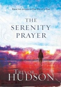 Baixar Serenity Prayer pdf, epub, ebook