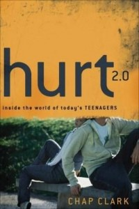 Baixar Hurt 2.0: Inside the World of Today's Teenagers pdf, epub, ebook