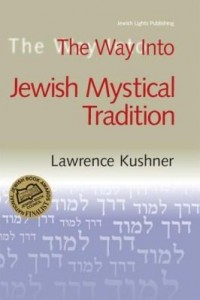 Baixar The Way Into Jewish Mystical Tradition pdf, epub, ebook