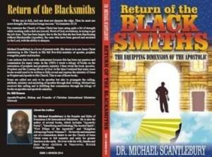 Baixar Return of the Blacksmiths pdf, epub, eBook