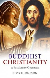 Baixar Buddhist Christianity: A Passionate Openness pdf, epub, ebook