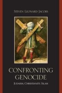Baixar Confronting Genocide pdf, epub, ebook