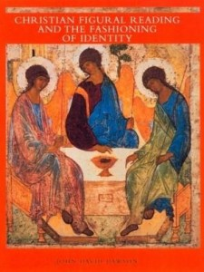 Baixar Christian Figural Reading and the Fashioning of Identity pdf, epub, eBook