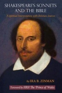 Baixar Shakespeare's Sonnets and the Bible: A Spiritual Interpretation with Christian Sources pdf, epub, eBook