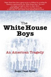 Baixar White house boys, the pdf, epub, eBook