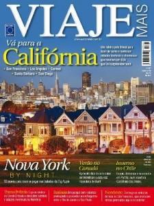 Baixar Revista Viaje Mais – Edição 147 pdf, epub, eBook